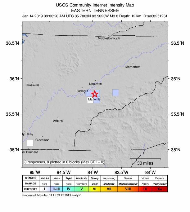 earthquake-mayrville-01142019