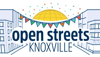 Food Truck Park Coming to South Knoxville – The Voices of