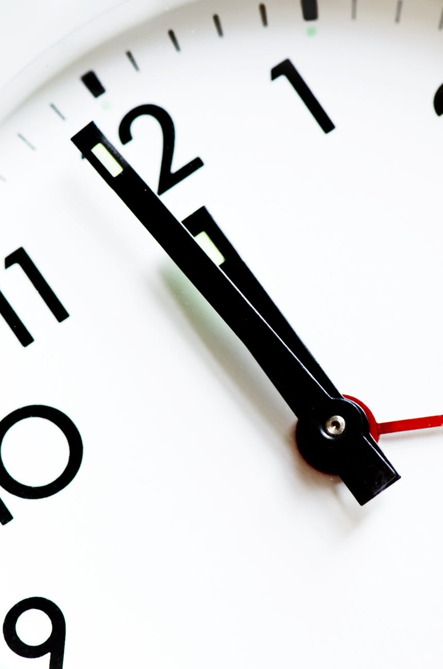 Day Light Saving Bill Update for Tennessee - The house has approved and advanced the bill to keep Tennessee on Day Light Saving Time all year long. That would mean no more time change.