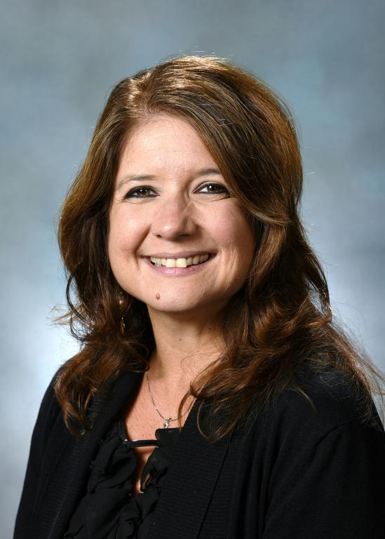Carson-Newman community mourns passing of Music Department chair