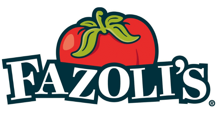 Fazoli's coming back to Morristown