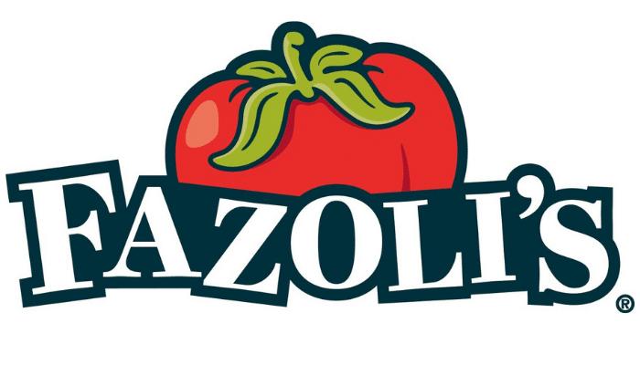 Fazoli's coming back to Morristown, to the Merchant's Greene area.