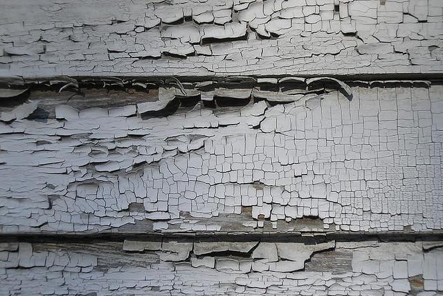 Grants Available to Remove Lead Hazards in Homes